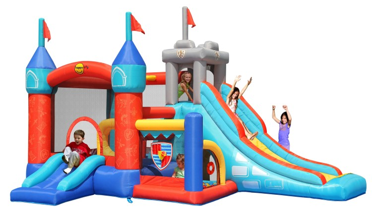 13-in-1-bouncy-castle-play-centre-9021.jpg