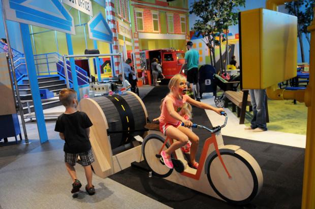 childrens-museum-gallery005.jpg