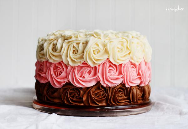 2012_05_08_999_95.neopolitan-cake-1