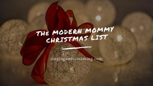christmas ornaments, white ornaments, red bow, christmas, christmas lights