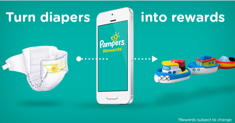 pampers-rewards-turn-diapers-into-rewards