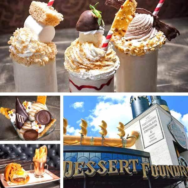 themed-restaurants-in-orlando-toothsome-chocolate-emporium